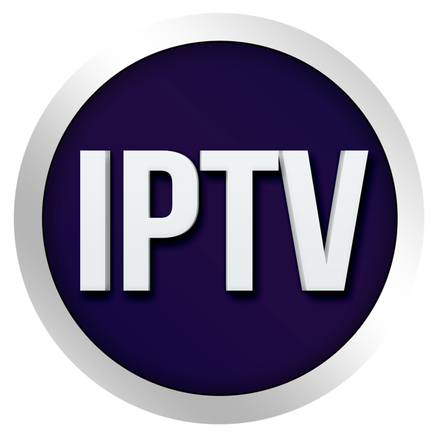 Nordic IPTV Norway For All Movies And Shows Online