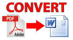 Use the premium file converter Image to PDF, which has additional functionalities